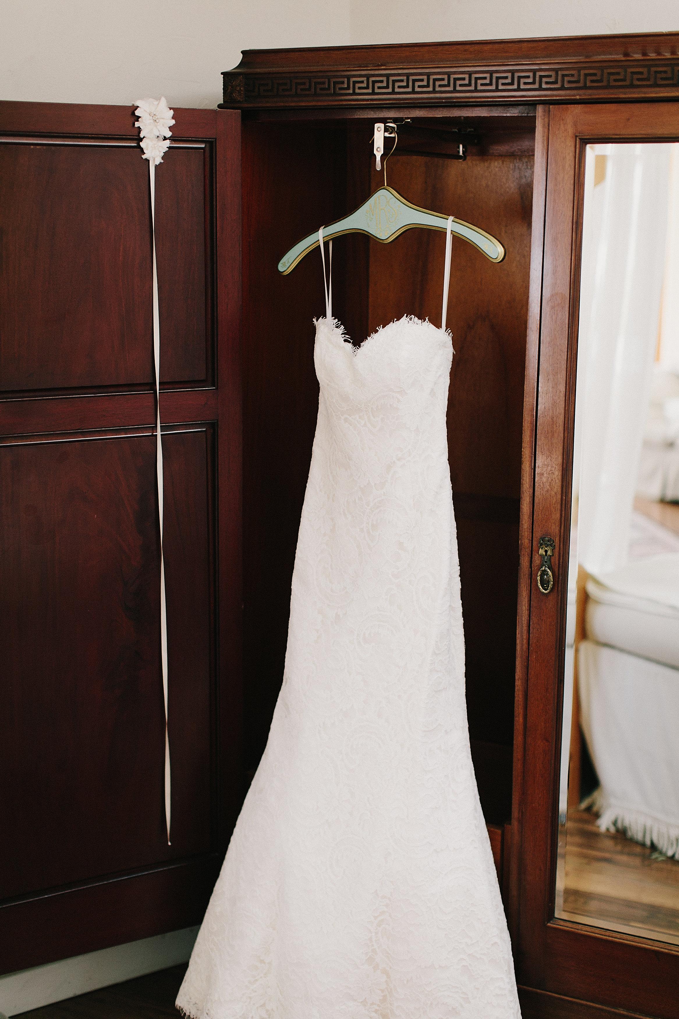 Sarah Lane Wedding 6