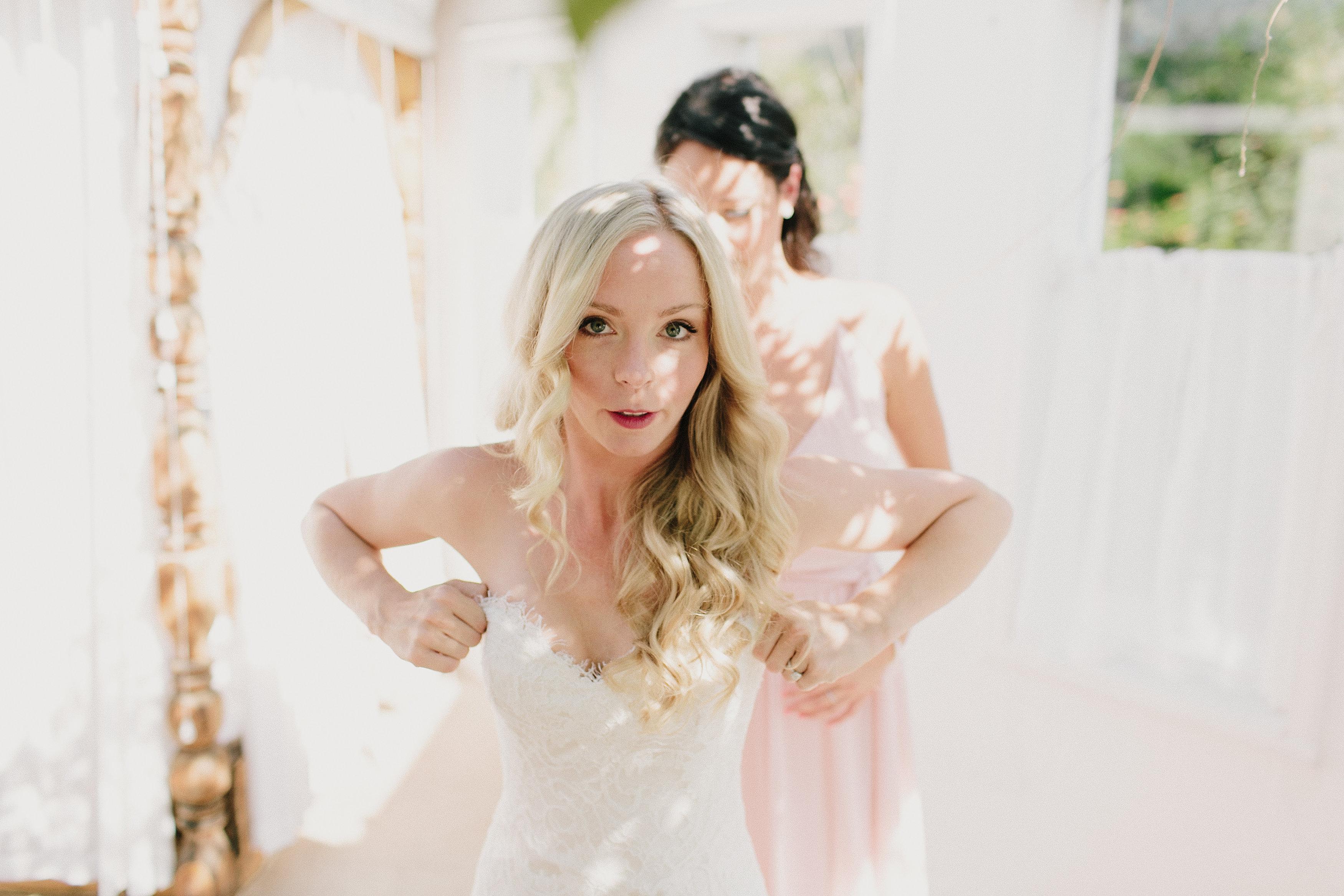 sarah-andrew-wedding-110